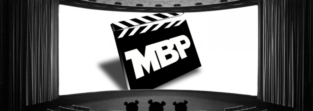 MBPCover
